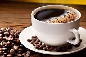 Cà phê có thể chống lại các căn bệnh tàn phá não