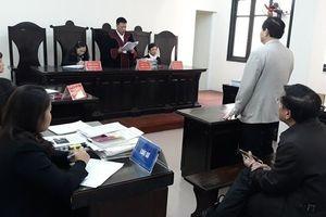 Bộ GD&ĐT khẳng định sẽ kháng cáo vụ tiến sĩ bị tố đạo văn