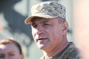 Ukraine chủ động thảo luận với Mỹ về sự cố tại eo biển Kerch