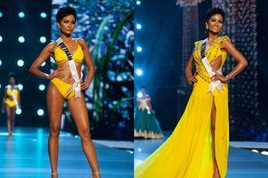 H'Hen Niê được Global Beauties dự đoán sẽ đăng quang Miss Universe