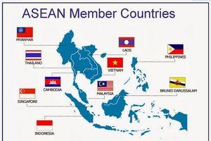 Liệu Timor Leste có gia nhập ASEAN năm 2019?