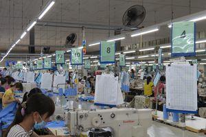 2018: Năm xuất khẩu ấn tượng của Dệt May Việt Nam