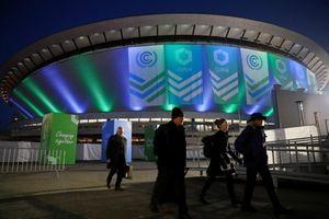 Chile sẽ là quốc gia tổ chức Hội nghị về của Liên Hợp Quốc 2019