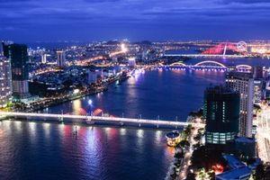 Đà Nẵng khẩn trương quy hoạch cảng du lịch Sông Hàn và Sông Thu