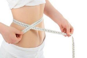 Những cách giảm mỡ bụng tại nhà hiệu quả không cần đến Spa