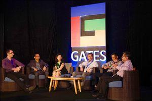 Hội nghị Gates Summit quy tụ cộng đồng kênh phân phối Việt Nam, tổ chức lễ trao giải cho các doanh nghiệp trong ngành
