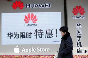 Choáng với kỷ luật 'quân lệnh như sơn' của Huawei Trung Quốc