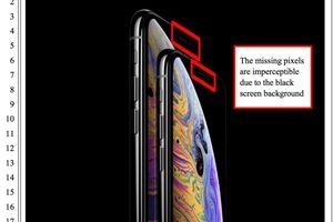 Người dùng kiện Apple vì…'tai thỏ'