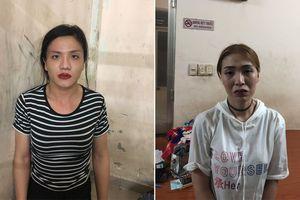 Cướp giật trong đêm 'bão' mừng đội tuyển Việt Nam vô địch AFF Cup 2018