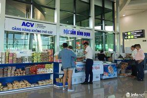 Khách nội địa hàng không tăng mạnh, ACV lãi gần 5000 tỷ