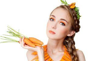 Thực phẩm rất tốt cho da khô, bạn không nên bỏ qua