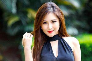 Tin tức giải trí ấn tượng ngày 16/12: Hương Tràm lên tiếng trước tin đồn dùng chuyện yêu Bùi Anh Tuấn để PR