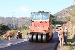 Bộ GTVT thúc tiến độ lập kế hoạch bảo trì đường bộ 2019
