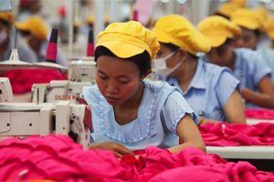 Thúc đẩy lực lượng lao động nữ chất lượng ở Indonesia