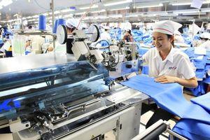 Nhiều công ty dệt may chuyển hoạt động sản xuất từ Trung Quốc sang Việt Nam và Bangladesh