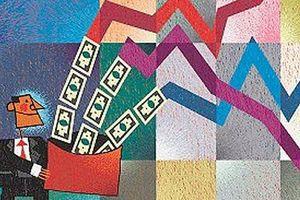Góc nhìn chuyên gia tuần mới: Cơ hội đối với nhóm cổ phiếu vừa và nhỏ?