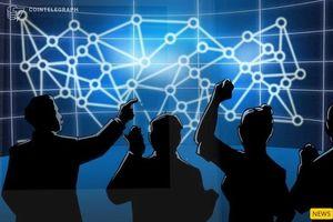 Đại diện Barclays: Các mô hình kinh doanh nên được tái cấu trúc để ứng dụng blockchain