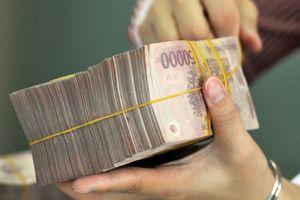 Huy động hợp lý các khoản vay