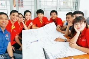 Nâng cao chất lượng dạy và học ngoại ngữ
