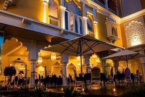 Thực hư việc Khaisilk bán đứt 'lâu đài' Tajmasago và nhà hàng Cham Charm
