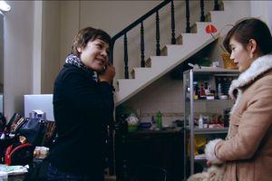 Chiếu phim 'Finding Phong' trong hội thảo về quyền LGBT