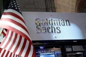 Malaysia cáo buộc hình sự ngân hàng Mỹ trong vụ bê bối quỹ 1MDB