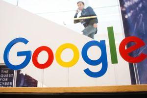 Đến lượt Google chi 1 tỉ USD xây khuôn viên mới