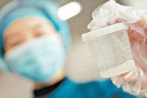 Sử dụng tinh trùng người đã qua đời: Băn khoăn giữa pháp lý và nhân đạo