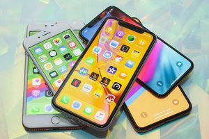 iPhone XR - phiên bản 'giá rẻ' của Apple đáng lựa chọn năm 2018!