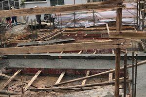 Từ Sơn, Bắc Ninh: Vì sao các hộ dân phường Trang Hạ phản đối xây dựng trường mầm non?