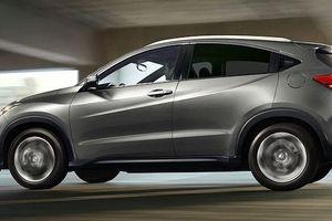 Công nghệ 24h: Cuối năm khách mua xe có ít lựa chọn hơn