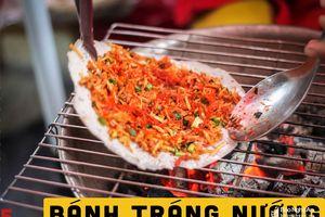 8 món ăn vỉa hè phố Vinh 'ngon khó cưỡng' trong cái lạnh mùa Đông (2)