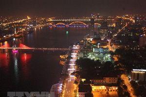 Đà Nẵng lên kế hoạch bảo đảm trật tự giao thông dịp Tết và mùa lễ hội