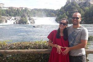 Tin tức giải trí ấn tượng ngày 17/12: Xuân Thùy 'Cô gái xấu xí' sinh con đầu lòng với chồng Tây