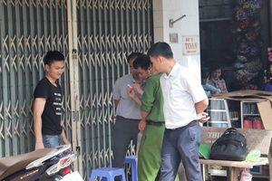 Vụ 9X bị đâm chết trong đêm Việt Nam vô địch AFF Cup: 6 nghi can ra đầu thú