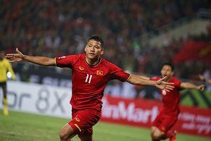 Fox Sport nhận định thế nào về cơ hội vào vòng 1/8 Asian Cup của ĐT Việt Nam?