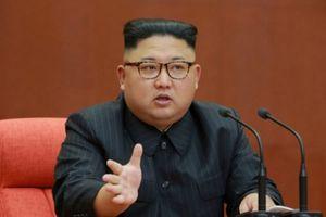 Vì sao Triều Tiên cảnh báo tiến trình phi hạt nhân hóa có thể bị đình trệ vĩnh viễn?