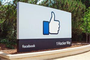 Facebook dính lỗi API khiến ứng dụng của bên thứ ba có thể truy cập ảnh của 6,8 triệu người dùng