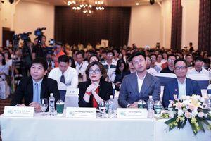 Diễn đàn Lãnh đạo trẻ Việt Nam: Cần phải thay đổi nhanh chóng để bắt nhịp cuộc chơi