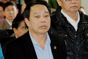 Hà Tĩnh: Nguyên Chủ tịch UBND huyện Kỳ Anh bị đề nghị khai trừ khỏi Đảng