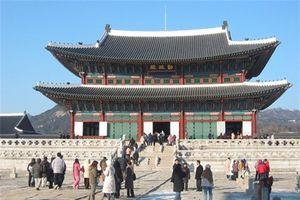 Những điều nên tránh khi đi du lịch xứ sở Kim Chi