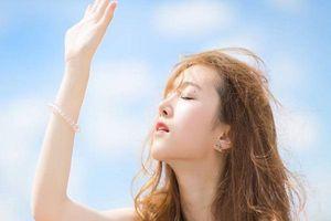 Cảnh báo: 8 nguyên nhân phổ biến hàng đầu gây lão hóa da ai cũng dễ mắc phải
