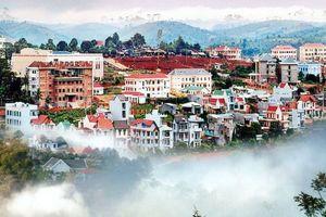 Vươn tầm văn hóa thổ cẩm Việt Nam