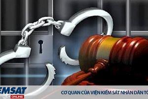 Cần hiểu cho đúng 'người lao động duy nhất' trong hoãn chấp hành hình phạt tù