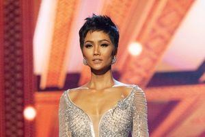 Hành trình đáng kinh ngạc của H'Hen Niê: Từ cô gái Ê-Đê nghèo khó đến 'Hoa hậu Hoàn vũ Thế giới'