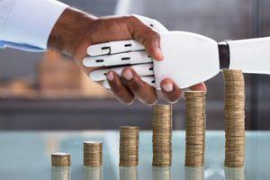 Dịch vụ financial outsourcing cho các quỹ đầu tư
