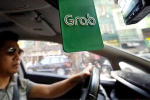 Grab đã giải quyết bài toán hóc búa này để trở thành người dẫn đầu thị trường gọi xe Đông Nam Á