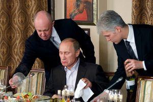Nga vẫn nỗ lực 'thao túng' chính trị Mỹ qua mạng xã hội