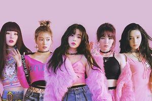 20 ca khúc Kpop xuất sắc nhất năm 2018