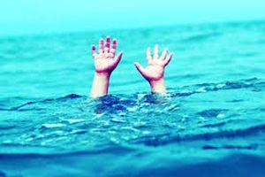 Bé trai 3 tuổi đuối nước cạnh trường mầm non